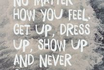 The Love Quotes Life Quotes : 40 Motivational Quotes You Must Know…