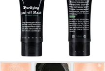 Women's Skin Care