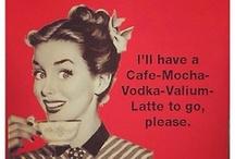 Oh Monday....