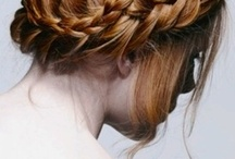 Braid-it!