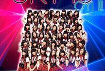 Panflet JKT48