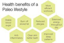 Nutrition & Health