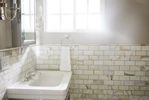 Bathroom / Bathroom ideas layout planning