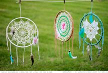 DIY Craft Ideas / Ideas and inspirations of all crafty things. / by Erin Ekle