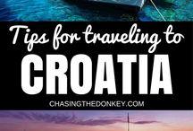 Croatia 2017
