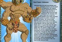 Masters of the Universe / Found @ https://www.facebook.com/Galer%C3%ADas-Geeks-205090732951268/photos/?tab=album&album_id=754174498042886