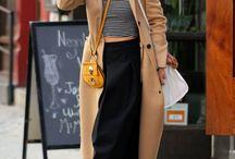 Vanessa Hudgens Street Style
