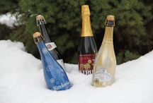 Global Beer Network's Imports / these are the beers that we are proud to import.