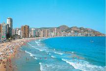http://www.yo-doy.es/hotel-en-Benidorm-es112372.html