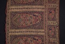 shawls n wraps