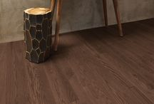 Alive Collection / The Alive Collection, a floor in harmony with the fast pace of   today's families. A lightly brushed look in the latest colors. Perfect for town or country.