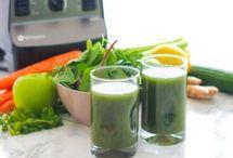 Food Vitamix