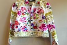 jackets (pretty! pretty!)