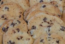 biscuit thermomix