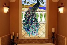 Stained Glass ArtⅡ