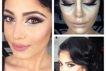 make up savy
