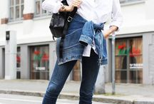Styling / how to's
