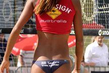 Sport!!!