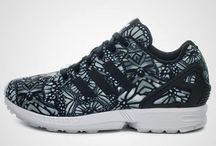 Sneakers / Sneakerss