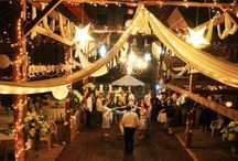 Magikal weddings / by Marcia Davis