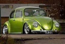 VW / Transport