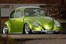 NL Green