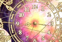 foreign travel in astrology / In this modern time every person wants to travel in foreign but every guy is not success to get foreign travel in their life so they get the help from the foreign travel in astrology. If you believe in horoscope that time horoscope described all about your near future in your life and you have the foreign travel according your horoscope then foreign travel in astrology is also described your traveling details in your life. The 9th and 12th house shows the foreign travel according the Kundali.