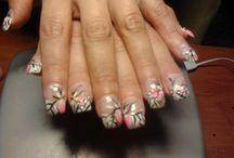 Nails Desings   !!! / Nail Desings by Stavroula Fryganioti