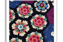 Crochet Cal