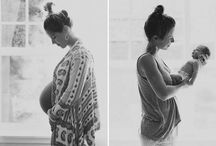 Maternity Pic's