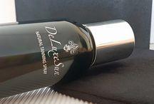 Tanning Spray - Das Original
