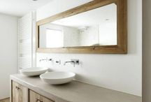 Bathroom'