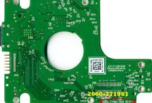 Western Digital SATA PCB / Western Digital USB-SATA PCB Package contains all the compatible SATA PCBs for the most common USB PCBs including USB PCB 701635, 701675, 771737, 771754, 771761, 771801, 771814, 771817, 771859, 771961.