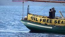 #OilFreeSeas #NewZealand