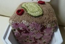 tricot gourmand