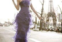 Lilac & Lavender / by Nancy McCoy