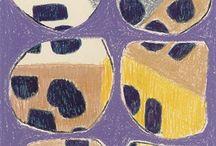 Eileen Agar / The art of Eileen Agar