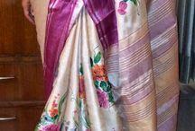 saree1