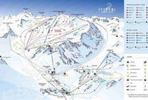 Wintersport Pitztal