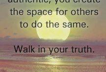Totuuksia