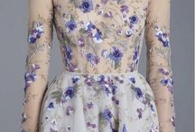 Sukienka<3 Tumblr<3