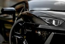 Cars...