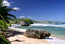 Best Barbados Vacation Packages / A comprehensive look at Barbados best Vacation, its night life, favourite beaches and more