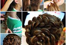 Fontt haj