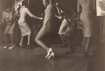 1960s best decade!!! / by Kristen Cone