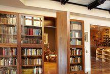 Biblioteci&altele