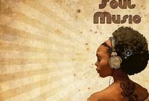 Muzik / Muzik