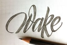Things I like / by Katie Fadden