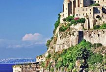 Italy Travel / Tips, ideas, suggestions for your next Italy Travel