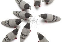 Craft Ideas / by Karen Lickenbrock